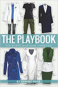 the-playbook